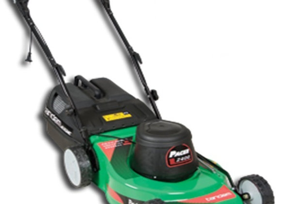 TANDEM PACER 2200W ELECTRIC