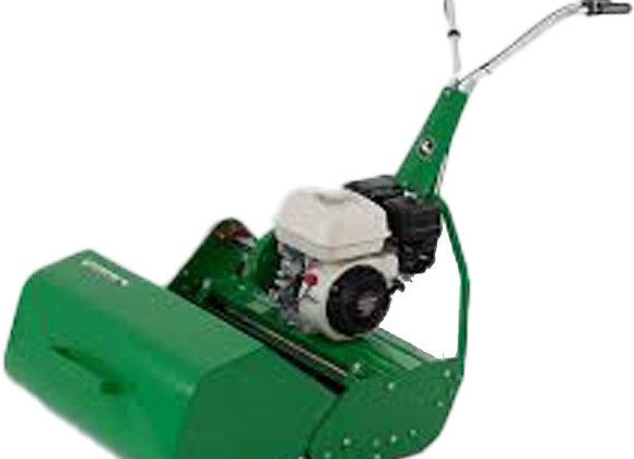 Professional Golf Green Petrol Cylinder Mower
