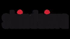 Shindaiwa-Logo.png