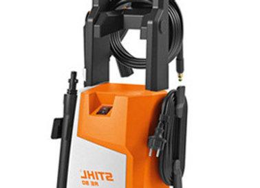 STIHL RE 90 High Pressure Cleaner