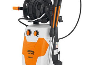 STIHL RE 272 Plus High Pressure Cleaner