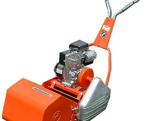 Professional Petrol Cylinder Mower