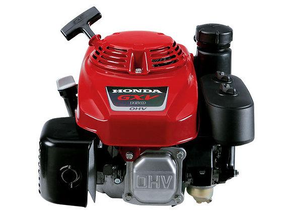 Honda GXV160 Engine