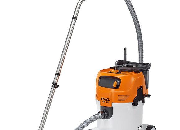 STIHL SE 122 Vaccum Cleaner