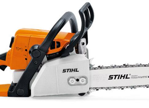Stihl MS250   45.4cc   2.3Kw