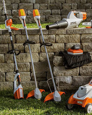 stihl products.jpg