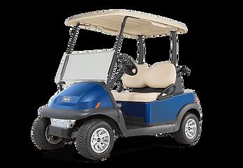 Club car 2 seater.png