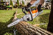 stihl-chainsaw.jpg
