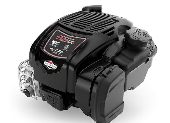 Briggs & Stratton EXi Engine