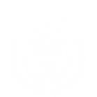 Real FC Wolves Logo