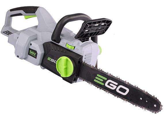 EGO Hedge 35cm Chainsaw Kit
