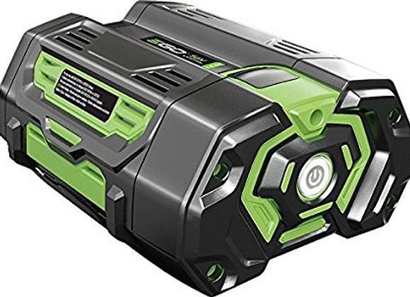 EGO 56V, 4.0 Amp battery