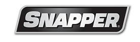 Snapper-Logo.jpg