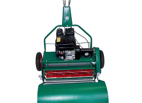 Protea SI Cylinder Mower