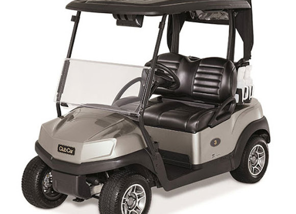 Club Car Tempo 2 seater