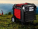 honda generator.jpg