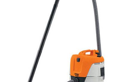 STIHL SE 62 Vaccum Cleaner