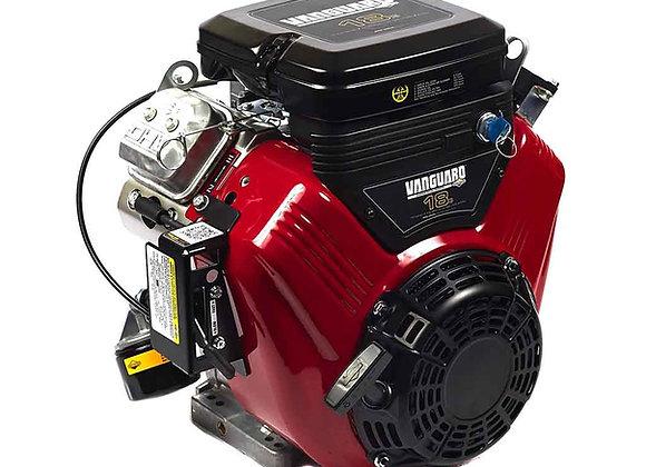 Briggs & Stratton Vanguard Engine