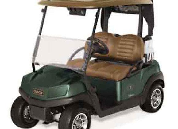 Club Car Tempo L-ion 2 Seater
