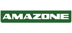 Amazone.png
