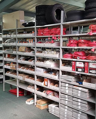 products_spares.jpg