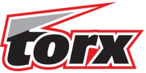 Torx logo.png
