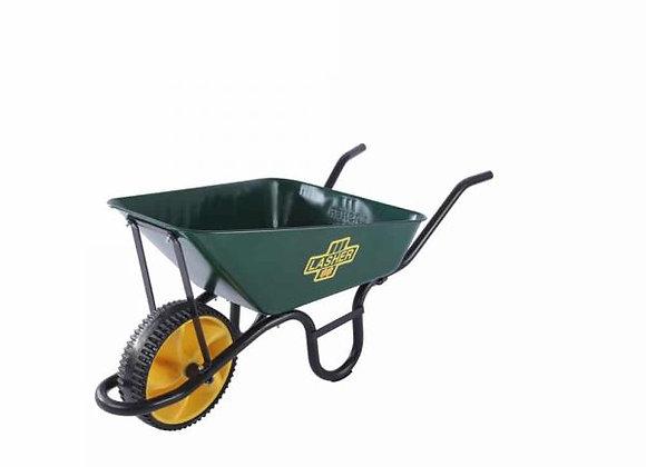 Lasher Wheelbarrow