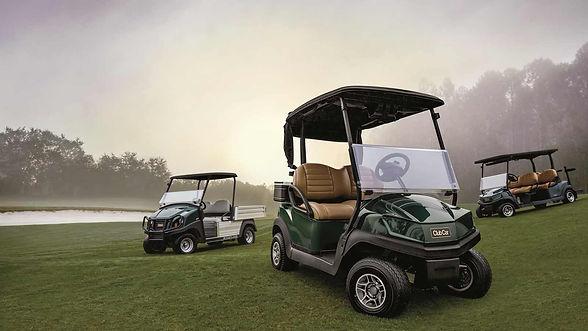 Golf-Fleet-Vehicles-1600x900.jpg
