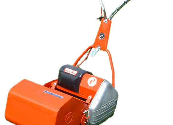 Professional Electric Cylinder Mower