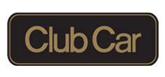 brands_clubcar_01.jpg