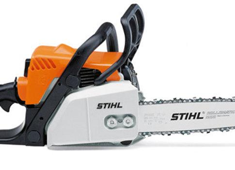 Stihl MS170   30.1cc   1.3Kw