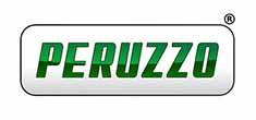 Peruzzo logo.jpg