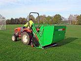 Sport field equipment.jpg