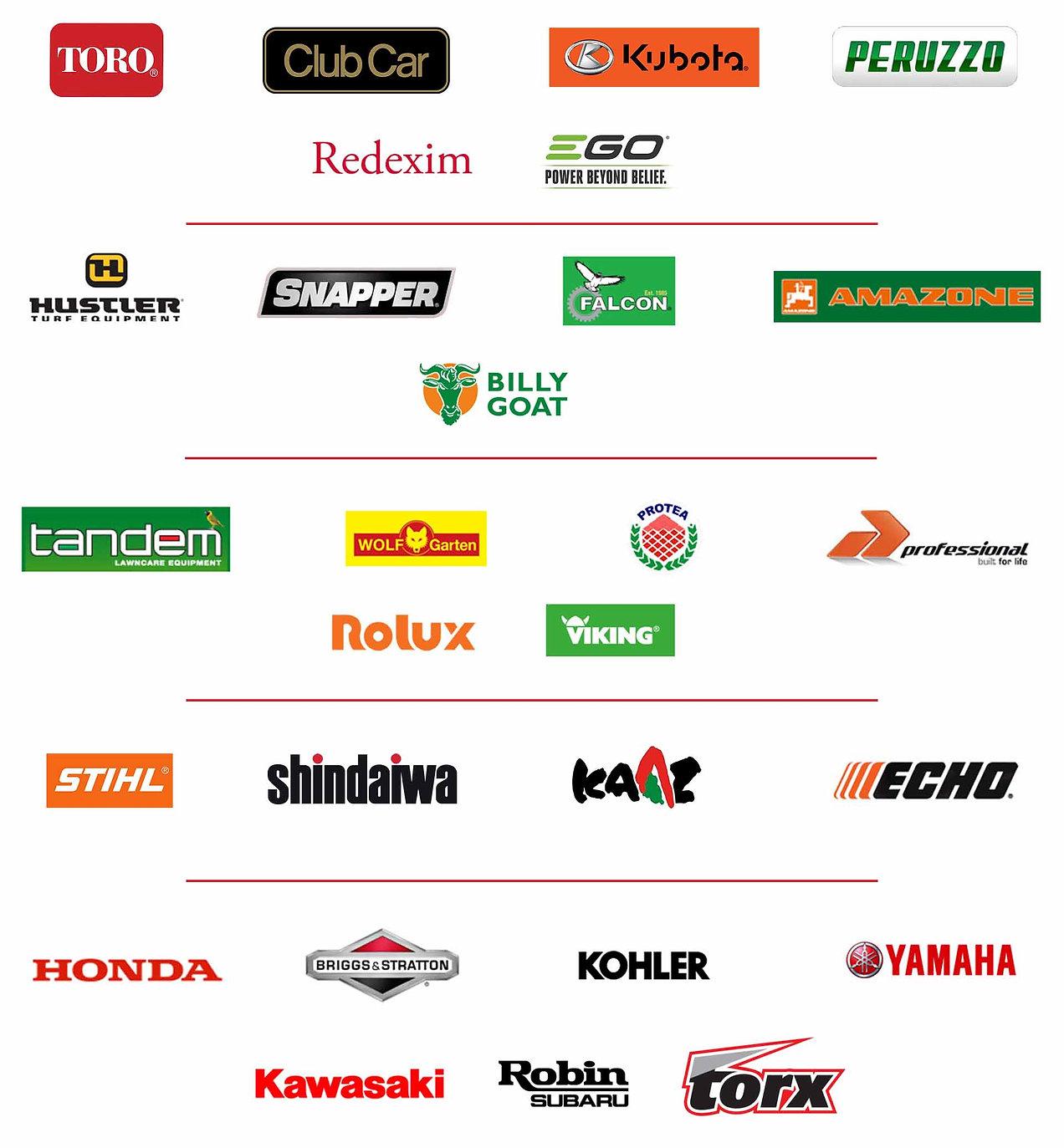 Brand we sell.jpg