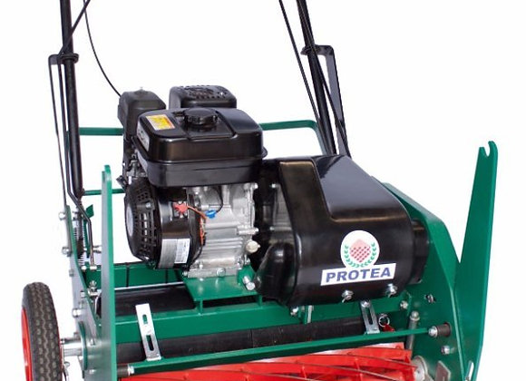 Protea SC (Super Cut) Cylinder Mower