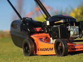 Rolux_magnum_home_gallery_lawnmower-2.jp