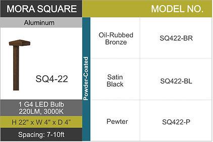 Mora Square Specs.jpg