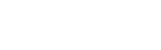 Innovation Logo White.No Background.png