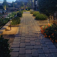 Eliz on Path