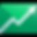 salesinbox-512.png