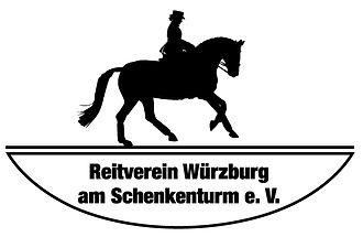 RV_Schenkenturm_Logo.jpg