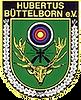 HSG-Büttelborn Vereinslogo