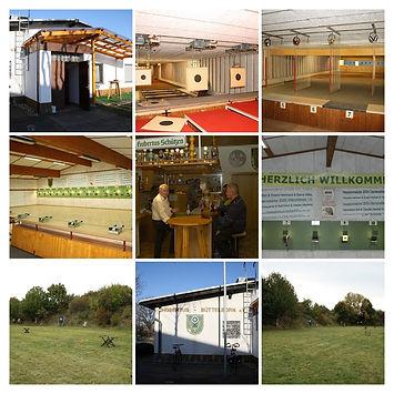 Collage-Vereinsheim.jpg