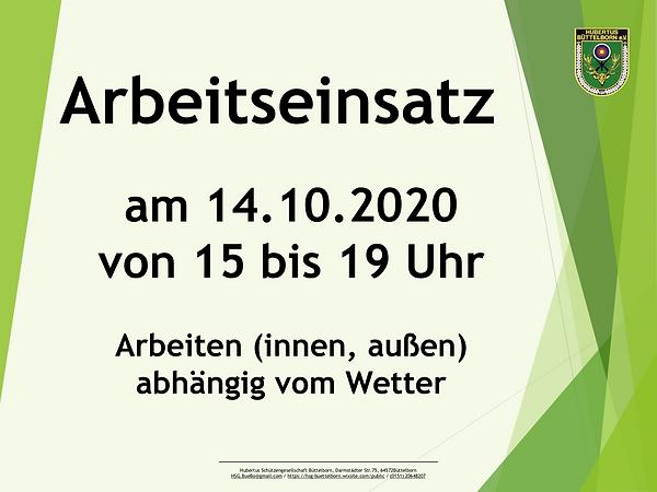 20201014 Arbeitseinsatz.png