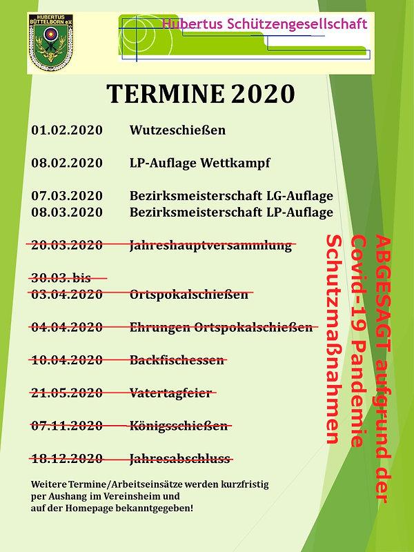 Termine_2020_(überarbeitet).jpg