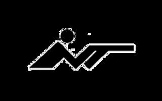 Logo Disziplin Langwaffe
