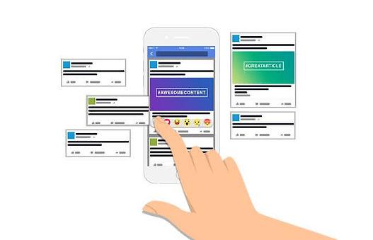 Social_media_Webpage_image_56.jpg