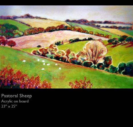 pastoral_sheep.jpg
