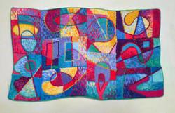 jigsaw needlepoint
