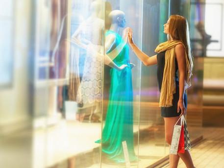 Consumidor e Shopper, existe diferença entre eles?
